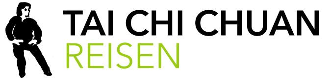 taichi-reisen
