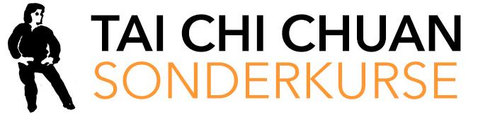 taichi-sonderkurse